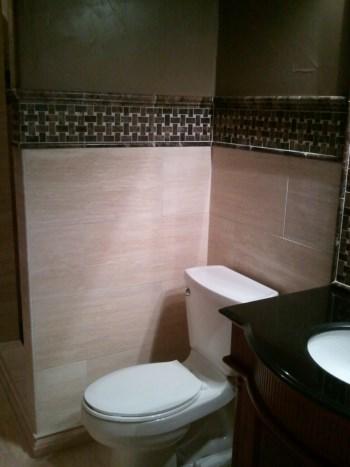Bathroom Fixtures Grapevine Texas tile work grapevine tx